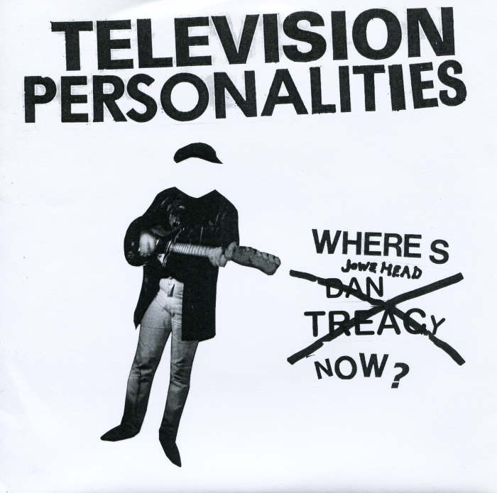 television-personalities-constantinople-perfect-pop