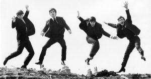 the-beatles-rolling-stone-rs-now-podcast-why-relevant-forever-254e30f4-8eb8-4040-bc85-03b2145e7c98