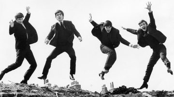 the-beatles-rolling-stone-rs-now-podcast-why-relevant-forever-254e30f4-8eb8-4040-bc85-03b2145e7c98-tb