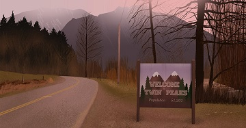 welcome-to-twin-peaks-1200x628-facebook-tb