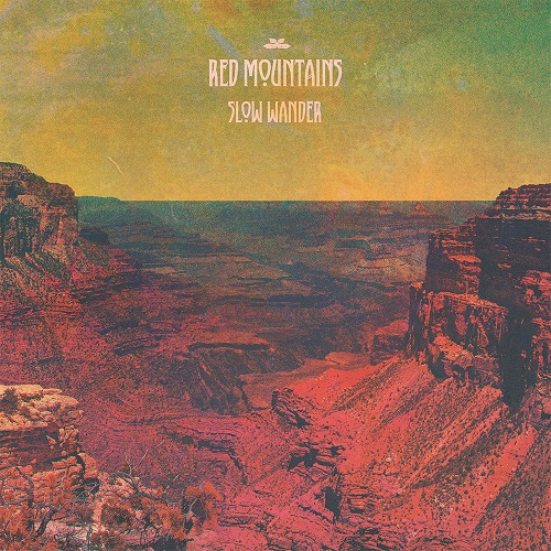 red_mountains_slow_wander