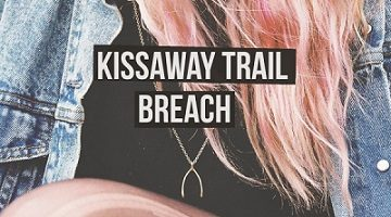 the-kissaway-trail-breach_600_600-tb
