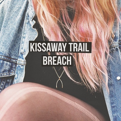 the-kissaway-trail-breach_600_600