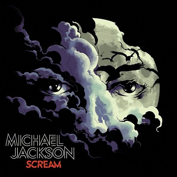 michael-jackson-scream-album-thatgrapejuice-600x600-tb