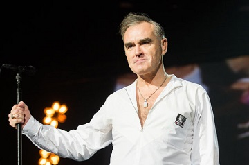 morrissey-live-nov-london-billboard-1548-tb