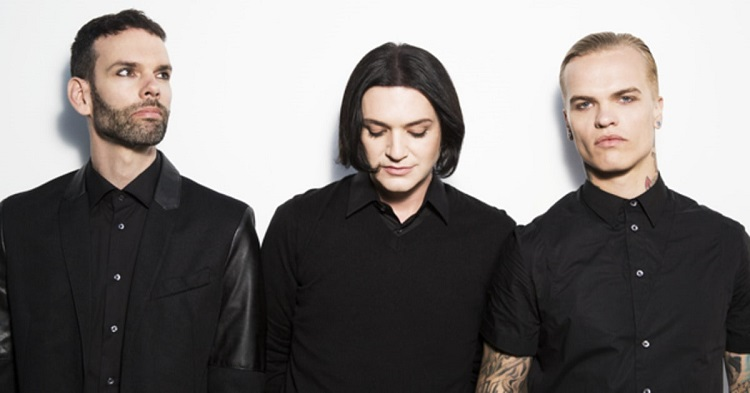 rs-12617-20130913-placebo-x624-1379090636