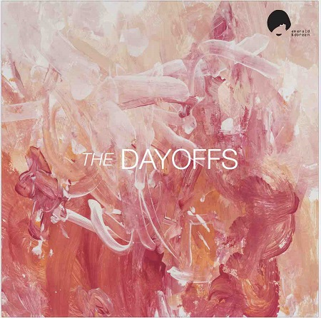 the_dayoffs_album_cover
