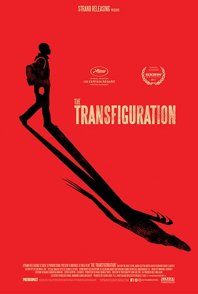 the-transfiguration