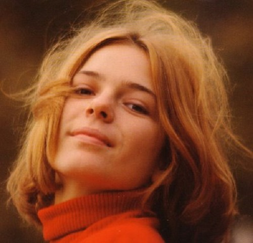 france-gall-3