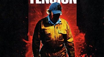 haute-tension_2003_poster-tb