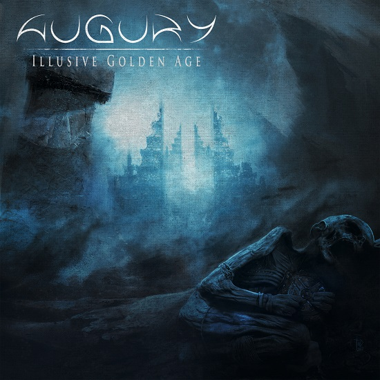 augury-illusive-golden-age-cover-art