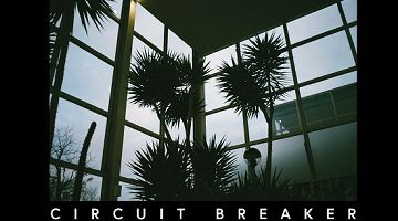 circuit_breaker_hands_return_to_shake_cover-tb