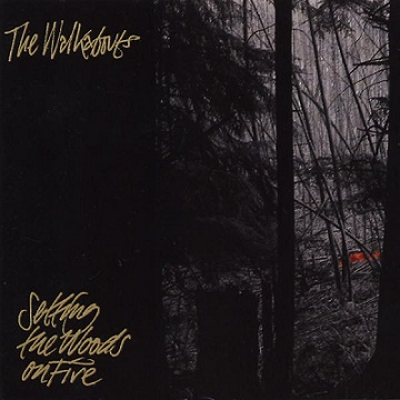 setting-the-woods-on-fire-tb