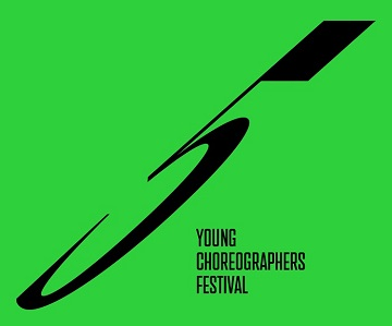 5youngchoreographersfestival_card_eng-tb