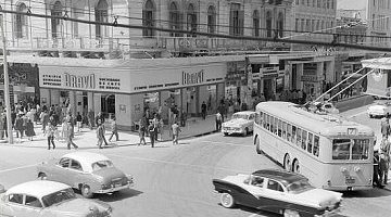 athens_omonia_square_at_60s-tb