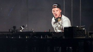 skynews-avicii-music-dj_4288227-tb