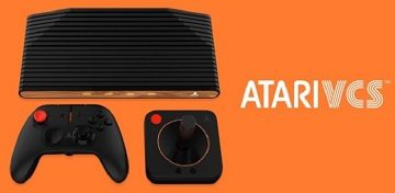 atari-vcs-680x334-tb