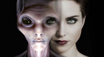 alien-hybrids-665645-tb