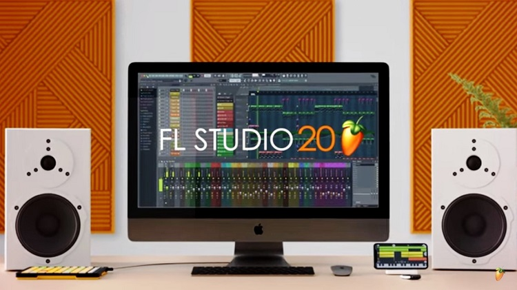 Fl studio free mac reddit | What are the best free Plugins you can