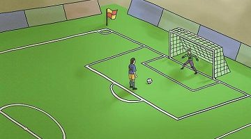 aid107260-v4-728px-take-a-penalty-kick-in-soccer-football-step-1-tb
