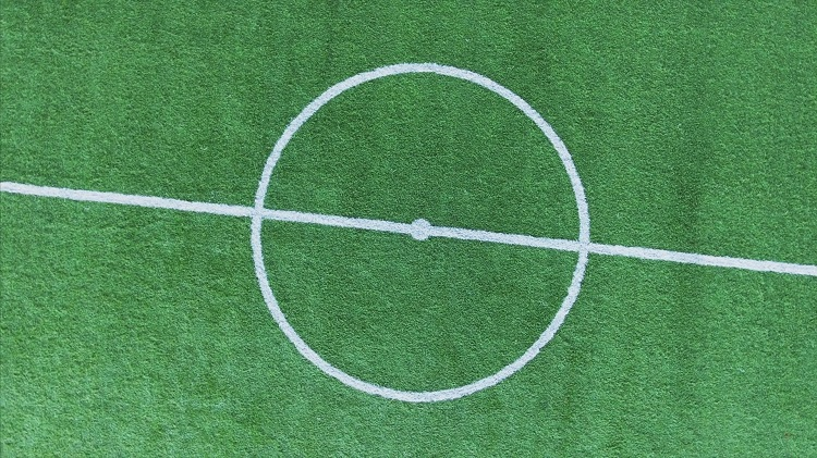 cool-aerial-orbit-shot-of-middle-of-empty-soccer-field_baehqj8rxg_thumbnail-full01