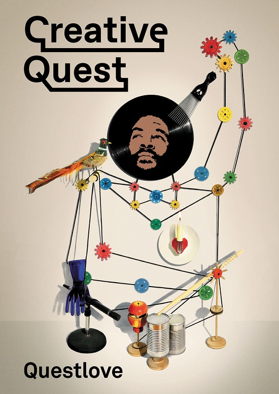creative-quest