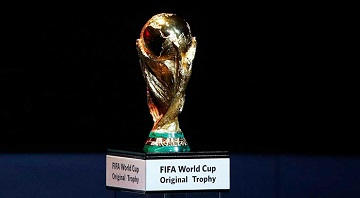 world-cup-trophy-1040x572-tb