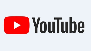 youtube-logo-tb