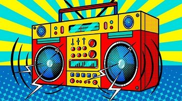 boombox-comic-book-style-vector-15142144-tb