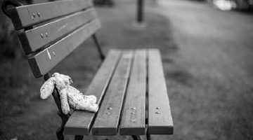 lonely20161013_630_630-tb
