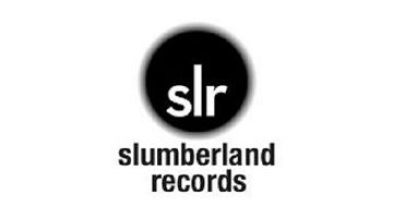 slumberlandrecords-tb