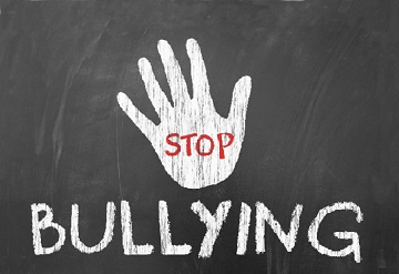 stop-bullying-at-school-440-tb