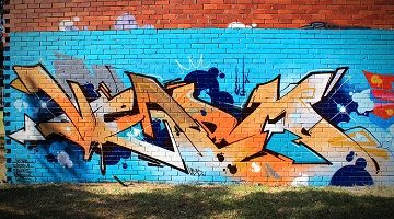 epic-graffiti-art-ultra-hip-hop-tb