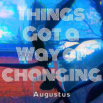 things-got-a-way-of-changing-cover-art-copy-tb