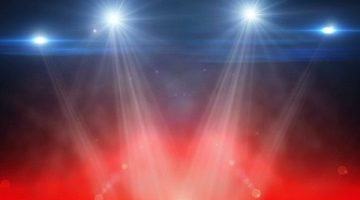 spotlight-background-2465_7ky0hmji__f0000-tb