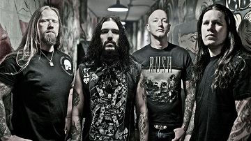 machine_head-tb