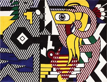 pop-art-roy-lichtenstein-rug-art-47406-detail-jpg-optimal-tb