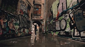 rap_graffiti_free_unique_322928_by_tdstyles-d6lwcba-tb