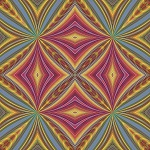 17955234-funky-disco-pattern-in-vector-art-with-optic-and-psychedelic-illusion-due-to-two-lacy-textures-on-to