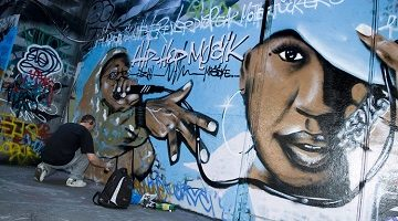 graffiti-hiphop-artwork-entertainer1-tb
