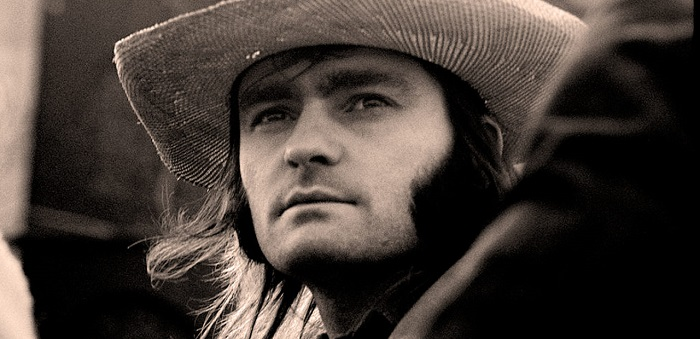 marty-balin-by-arthur-rosato-resize-1-1280x620