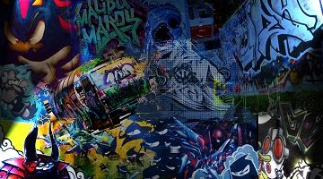 graffiti-rebellion-underground-rap-high-resolution-tb