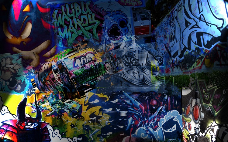 graffiti-rebellion-underground-rap-high-resolution