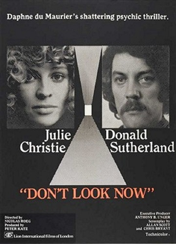 dont_look_movieposter-tb