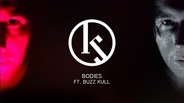 kill-shelter-bodies_youtube_thumbnail_image-tb