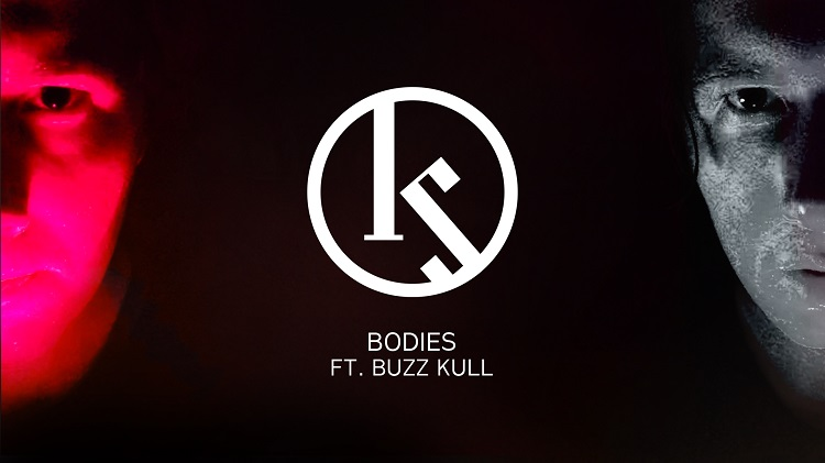 kill-shelter-bodies_youtube_thumbnail_image