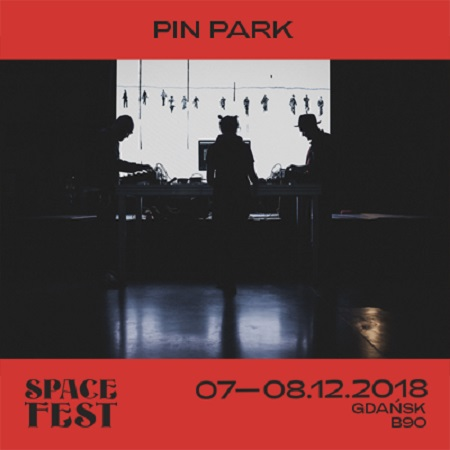 pin-park-400px
