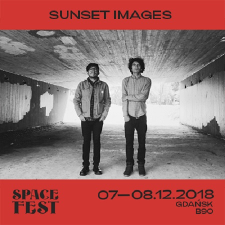 sunset-images-spacefest-400px