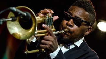 jazz-legend-roy-hargrove-dead-tb