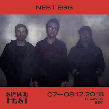 post_nest-egg-400px